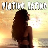 Platino Latino by Various Artists