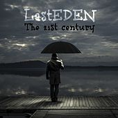 The 21st Century by LastEDEN