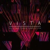 VISTA - Single von Various Artists