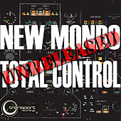 Total Control Unreleased de New Mondo