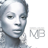 The Breakthrough de Mary J. Blige