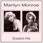 Greatest Hits von Marilyn Monroe
