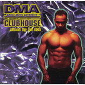 DMA's Clubhouse, Vol. 2 by Various Artists