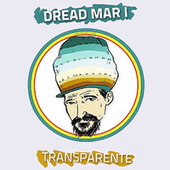 Transparente von Dread Mar I