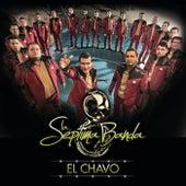 El Chavo by La Séptima Banda