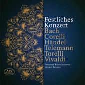 Festliches Konzert by Various Artists
