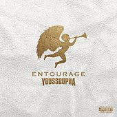 Entourage by Youssoupha