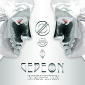 Introspection (Poincare #6) by Gedeon