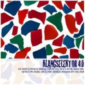 Klangselektor 4.0 by Various Artists