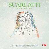 Scarlatti: Se Florindo è fedele (Digitally Remastered) by Ernst Gröschel