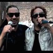 Solamente Tu (Remix) by AMARFIS Y LA BANDA DE ATAKKE
