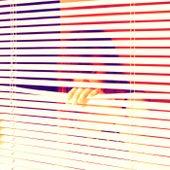 Let Go (Arty X Krystal Klear Rework) de RAC