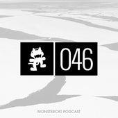 Monstercat Podcast EP. 046 by Monstercat
