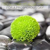 New Age Excursions for a Prosperous Day by Various Artists