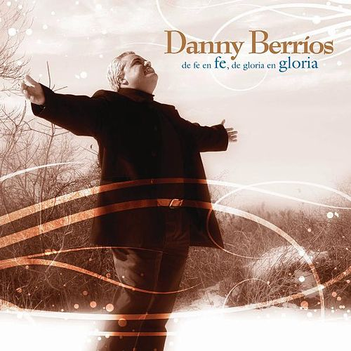 De Fe En Fe De Gloria En Gloria by Various Artists