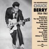 Chuck Berry 1954-1961 (The Indispensable) de Chuck Berry