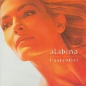 Alabina, l'essentiel by Alabina
