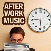 After Work Music von Various Artists