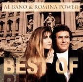 Best Of von Romina Power
