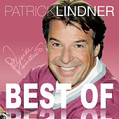 Best Of von Patrick Lindner