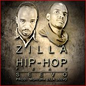 Hip-Hop  (feat. Seevo) by Zilla