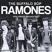 The Buffalo Bop (Live) by The Ramones