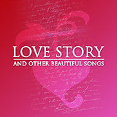 Love Story (And Other Beautiful Songs) von The Sunshine Orchestra