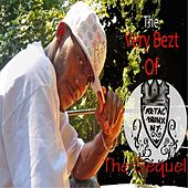 The Very Bezt of Mr. Tac: the Sequel by Mr. Tac