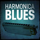 Harmonica Blues by Various Artists