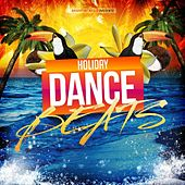Holiday Dance Beats by Various Artists