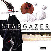 Stargazer by Garrett Fisher
