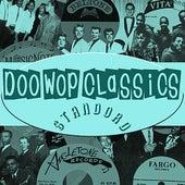 Doo-Wop Classics Vol. 6 [Standord Records] by Various Artists