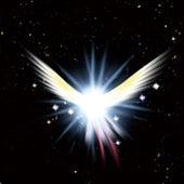 Space Bird de System 7
