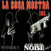 Without Noise Vol. 1 de Cosa Nostra