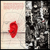 Miniatures 1 by Various Artists