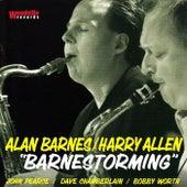 Barnestorming de Alan Barnes