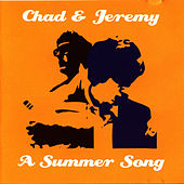 A Summer Song von Chad and Jeremy