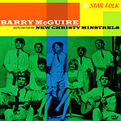 Star Folk by Barry McGuire