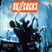 French de Buzzcocks