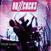 Encore Du Pain de Buzzcocks