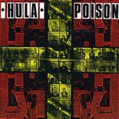 Poison by Hula