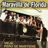 Vieja, Pero Se Mantiene by Maravilla de Florida