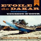 Volume 1 - Absa Gueye von Etoile De Dakar