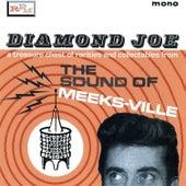 Diamond Joe by Various Artists
