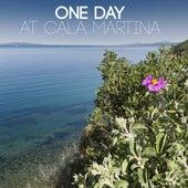 One Day At Cala Martina de Various Artists
