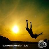 Summer Sampler - Single de Various Artists