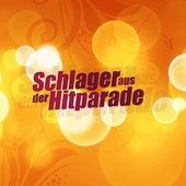 Schlager aus der Hitparade by Various Artists