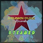 Steamed 4 by Various Artists