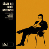 Meet Horst Jankowski by Various Artists