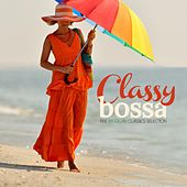 Classy Bossa (Fine Brazilian Classics Selection) by Various Artists